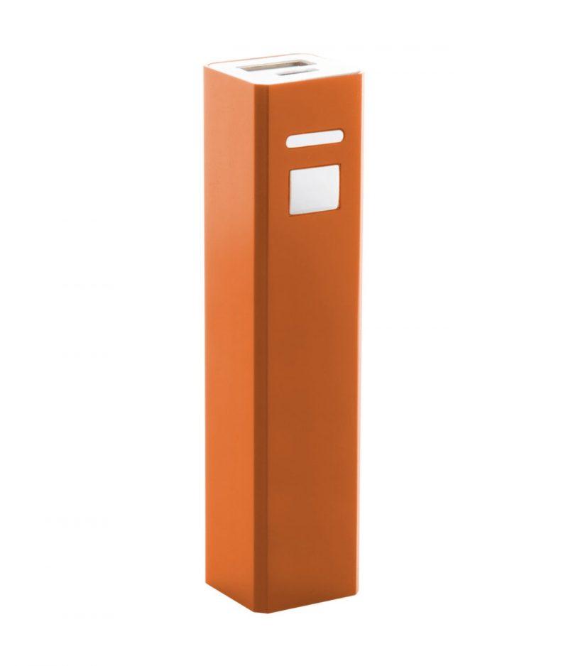 baterii externe gravate thazer