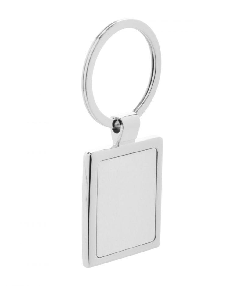 brelocuri personalizate rectangle