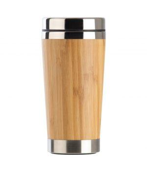 cana termoizolanta din bambus rodeo