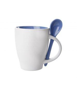 cani ceramice personalizate spoon