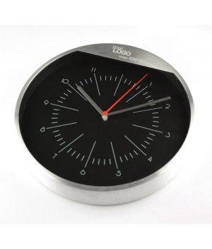 ceas de perete personalizat matto