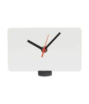 ceas personalizat de birou betime a