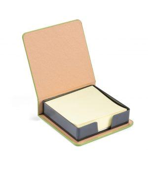 cub de notite personalizat minko