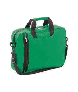 geanta personalizata pentru documente amazon