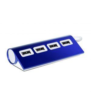 hub usb personalizat weeper