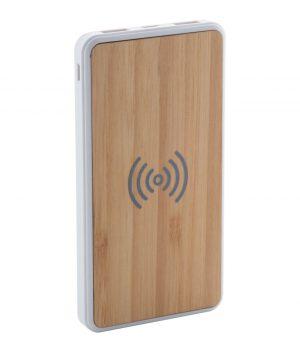 incarcator wireless personalizat dickens