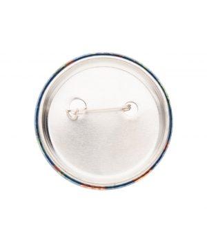 insigna personalizata pinbadge mini
