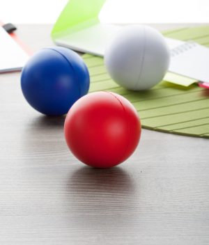 minge personalizata antistres pelota