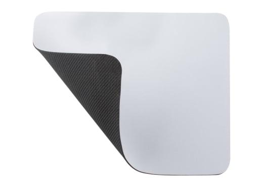 mousepad personalizat subomat