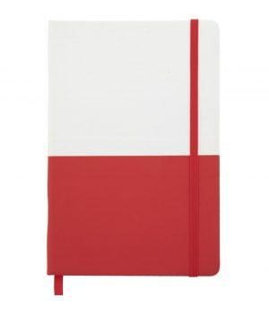 notes personalizat duonote