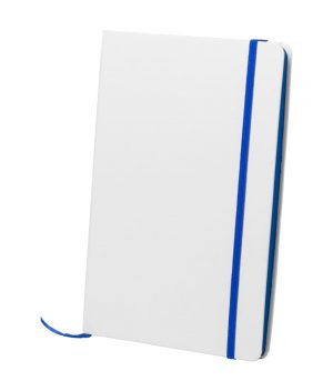 notes personalizat kaffol