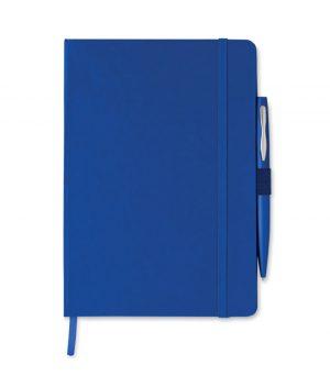 notes personalizat notaplus