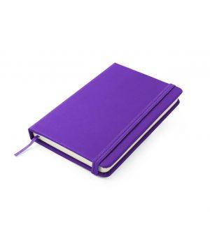 notes personalizat vital a6