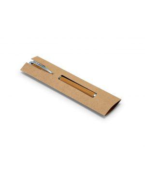 pixuri personalizate din bambus lake
