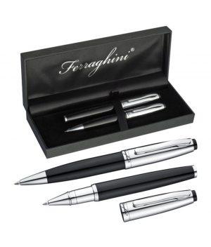 set de scris premium ferraghini