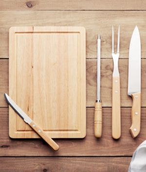 set personalizat pentru gratar grill