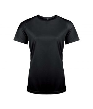 tricouri de alergare personalizate proact dama