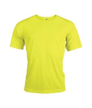 tricouri de alergare personalizate proact