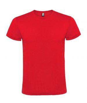 tricouri personalizate atomic