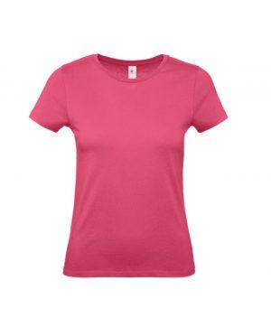 tricouri personalizate bc dama