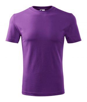 tricouri personalizate malfini classic