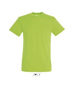 tricouri personalizate sols regent