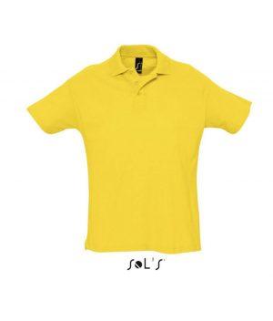 tricouri polo personalizate sols summer