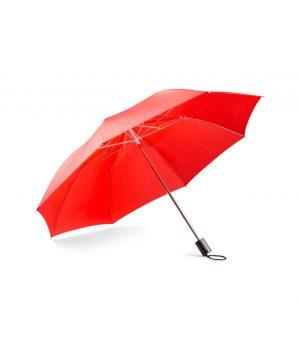 umbrela personalizata samer