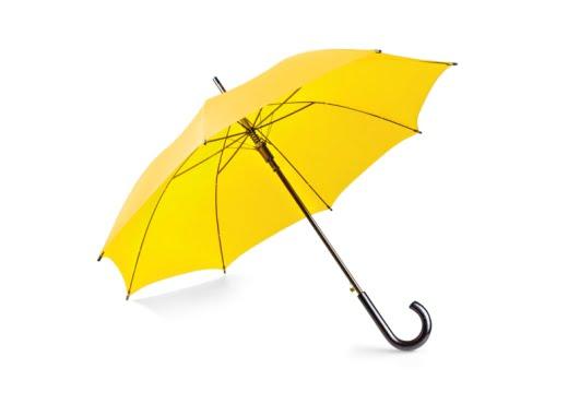 umbrele personalizate stick