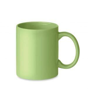 cana ceramica personalizata dublin