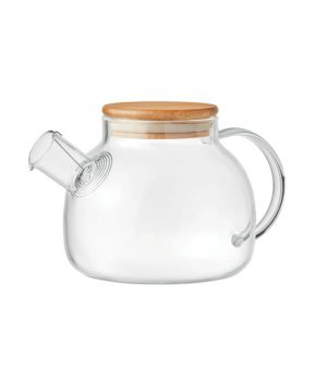 ceainic personalizat