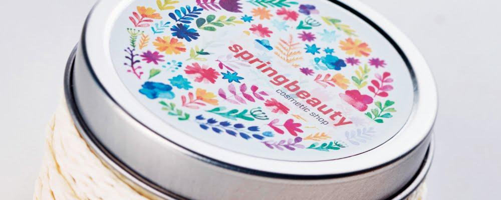 eticheta digitala obiecte promotionale personalizare