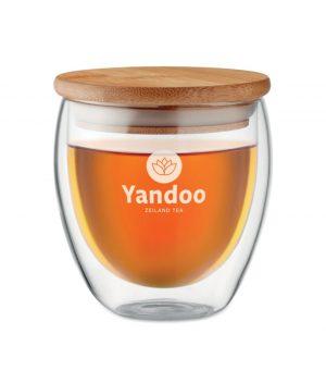 pahar personalizat