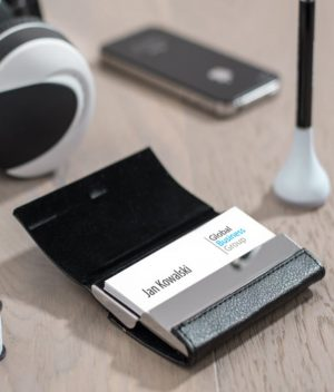 port card gravat gemini