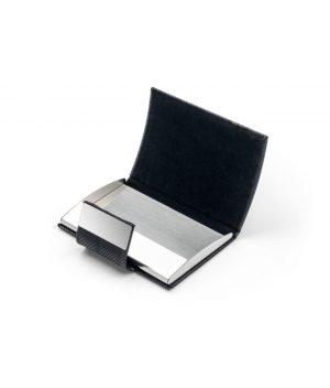 port card personalizat vegas