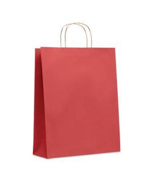 pungi personalizate pentru cadouri