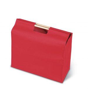 sacosa personalizata pentru cumparaturi mercado