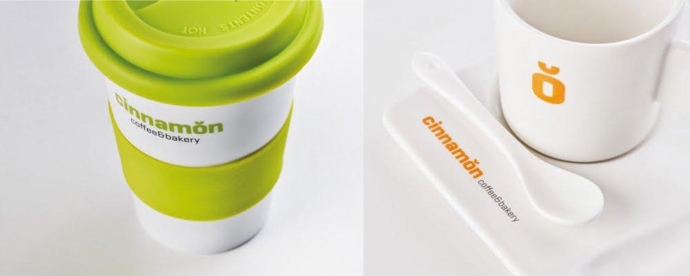 transfer ceramic obiecte promotionale personalizare