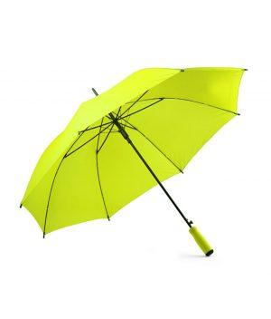 umbrele personalizate sunny