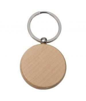 breloc din lemn personalizat milwaukee