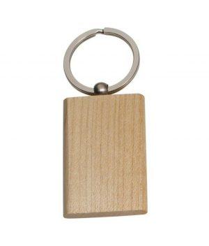 brelocuri personalizate din lemn massachusetts